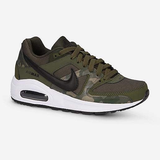 Sneakers Nike Air Max Command Flex BG (Plusieurs tailles & modèles)