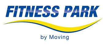 [Nouveaux clients] Abonnement Fitness Park offert jusqu'en février hors frais d'inscription (Engagement 12 mois)