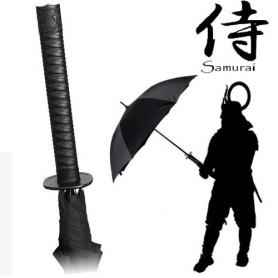 Original - Parapluie Samourai