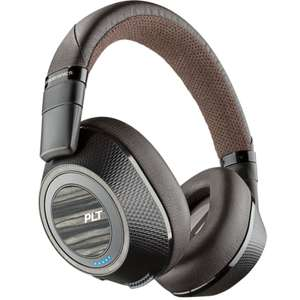 [Adhérents Macif] Casque bluetooth Plantronics BackBeat Pro 2