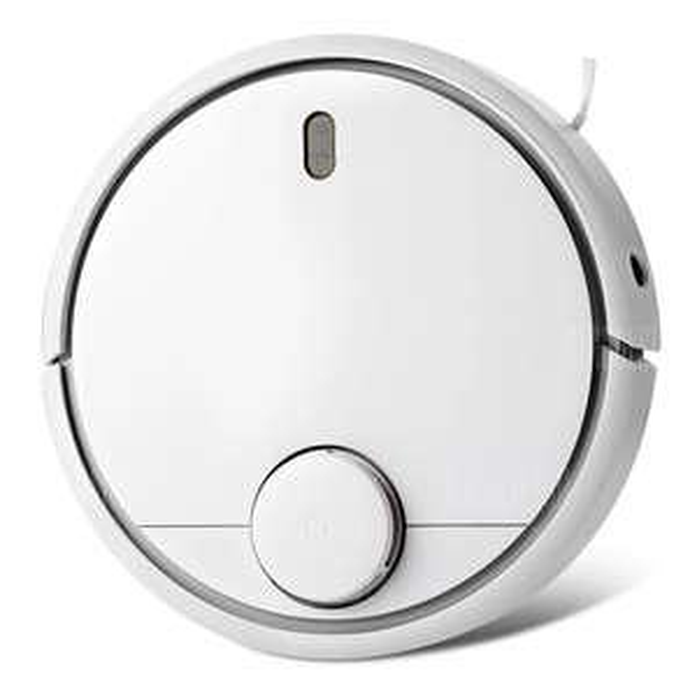 Aspirateur robot Xiaomi Mi Robot Vacuum V1 - Blanc