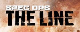Sélection de jeux Soldés - Ex: Spec ops the line (Dématérialisé)