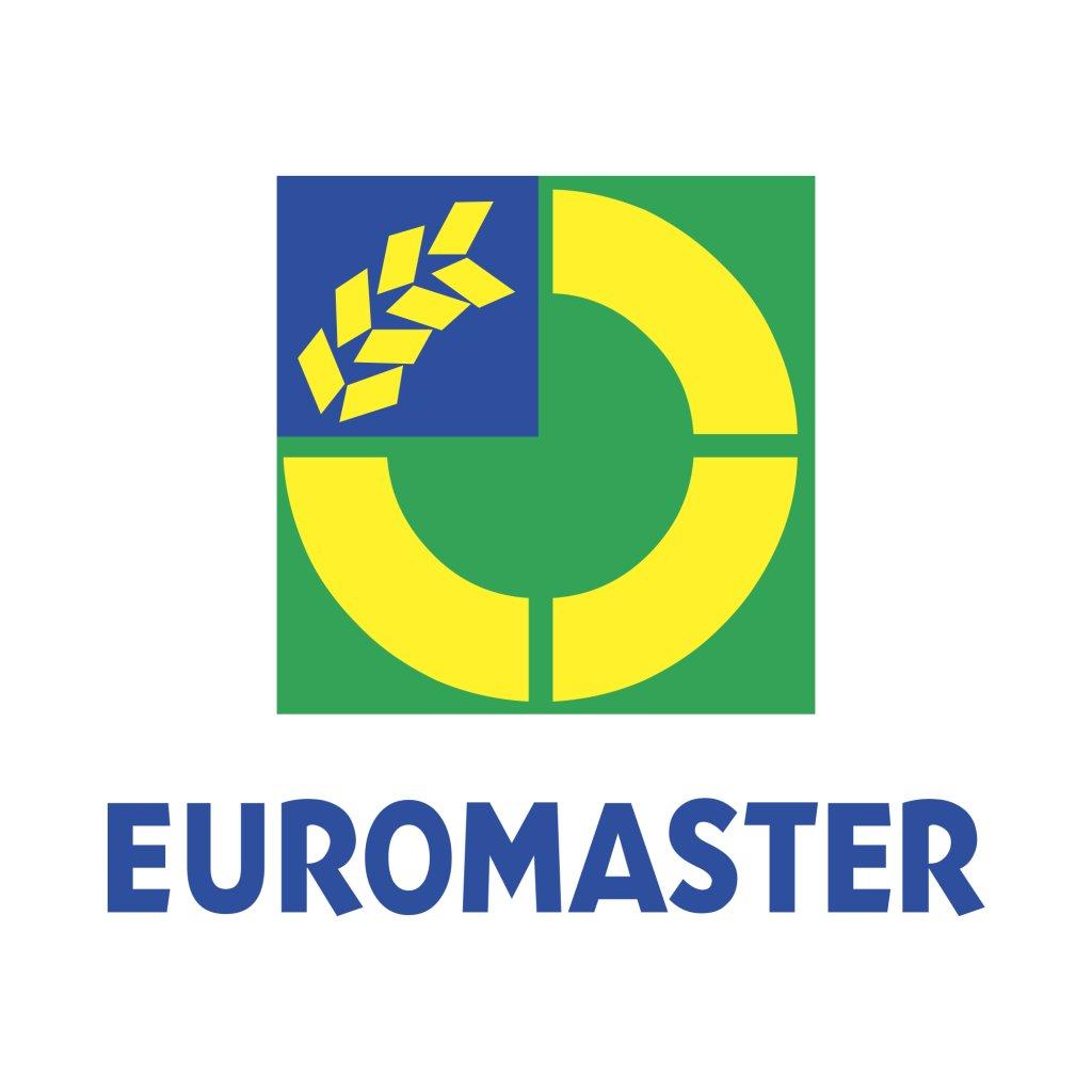 Remboursement de vos chaines à neige achetées chez Euromaster si non  utilisées (jusqu au 2476e0d71ff