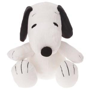 Peluche Snoopy 25 cm