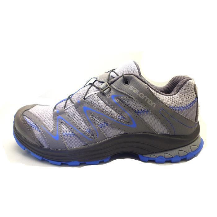 Chaussures Salomon Trail Running Score Femme