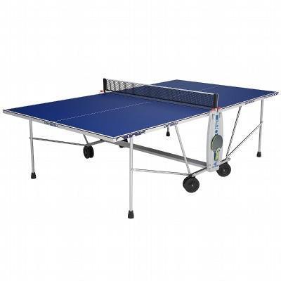 Table de Tennis de Table Outdoor Cornilleau One