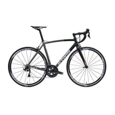 Vélo de route B'Twin Ultra 920 AF