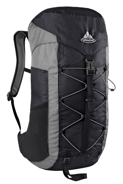 Sac à dos pour randonée Vaude Ultra Hiker 30 - 30L