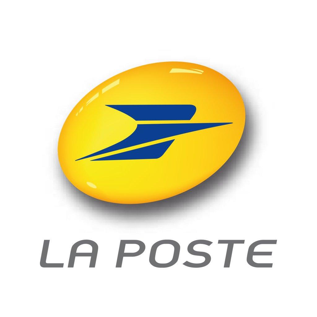 Livraison offerte dès l'achat d'un carnet de timbre Marianne