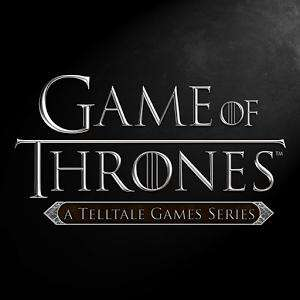 Jeu Game of Thrones Episode 1 sur Android