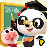 Dr. Panda École Gratuit sur Android et iOS