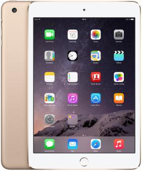 Sélection d'articles high-tech en promotion - Ex : GoPro Hero 4 Black Adventure à 411.1€, Apple iPad Mini 3 16Go