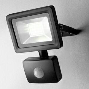 Projecteur LED 10 W I-glow
