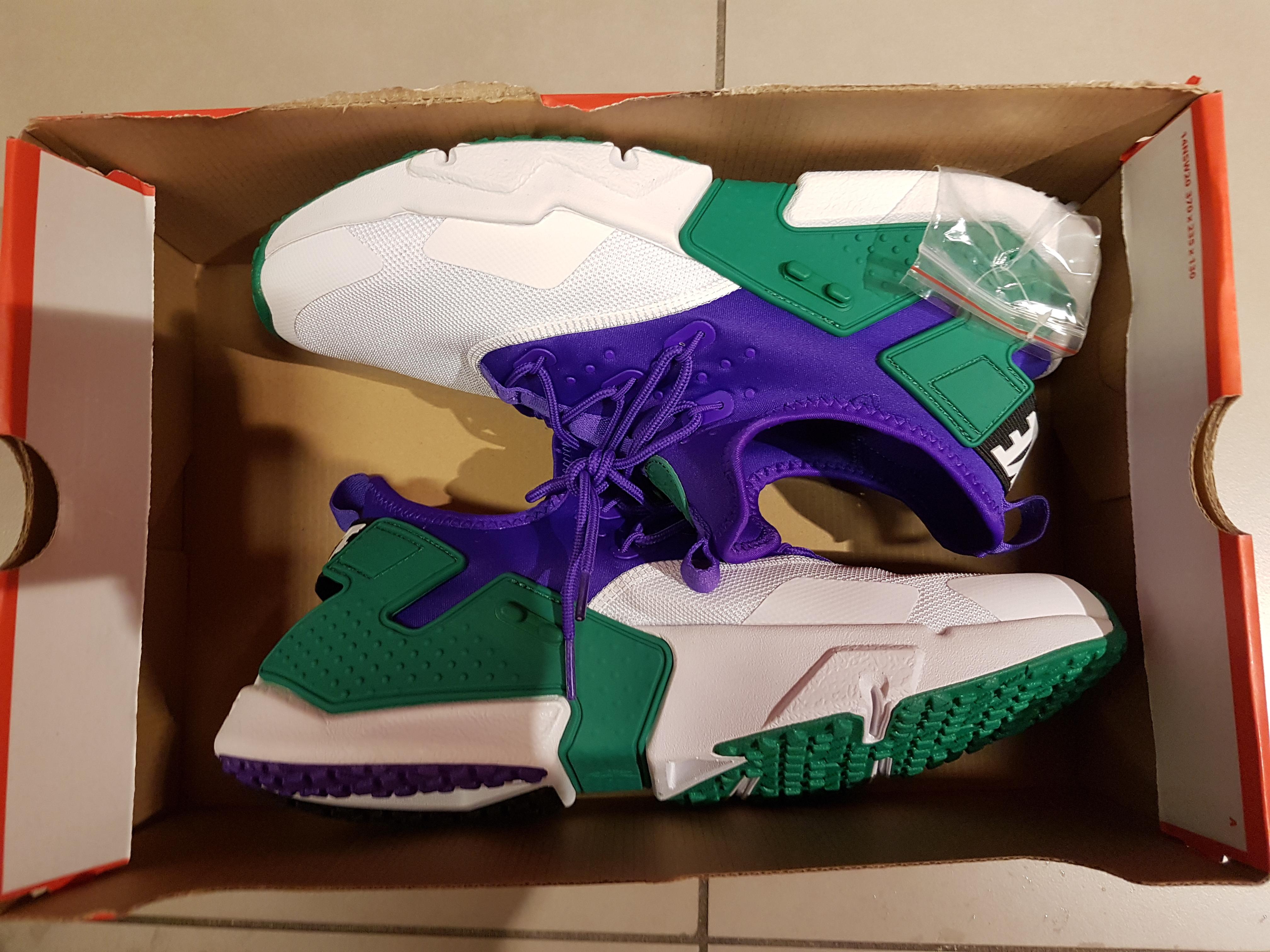 50% de réduction sur une sélection de chaussures Homme et 30% sur une sélection Femme & Enfants - Factory Store Claye-Souilly (77)