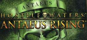 Hostile Waters: Antaeus Rising gratuit sur PC
