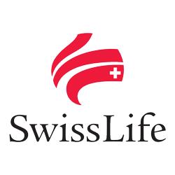 1% de votre placement offert pour toute ouverture de compte épargne Assurance vie (200€ maximum pour un placement de 20 000€)
