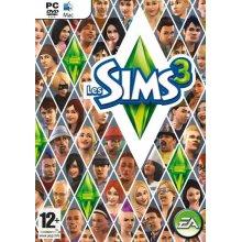 The Sims 3 PC dématérialisé