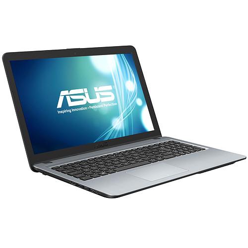 """PC Portable 15.6"""" Asus R540UA-DM734 - i5-8250U, 6 Go de Ram, SSD 256 Go"""