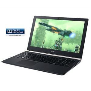 "PC Portable 15.6"" Acer Aspire V Nitro VN7-591G-7545 (i7 4720HQ, GTX 960M, 8 Go RAM, 1 To HDD)"