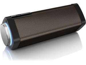 Enceinte portable bluetooth Philips SB7100