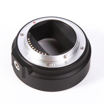 Adaptateur Canon EF pour Sony NEX