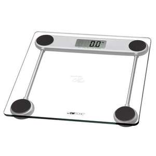 Pèse personne  Clatronic PW-3368