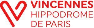Invitation Gratuite pour assister au grand prix du Bourbonnais (hippodrome de Vincennes)