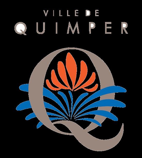 Stationnement gratuit l'après midi Quimper (29)