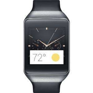 [Clients SFR] Montre Samsung Gear Live (100€ ODR)