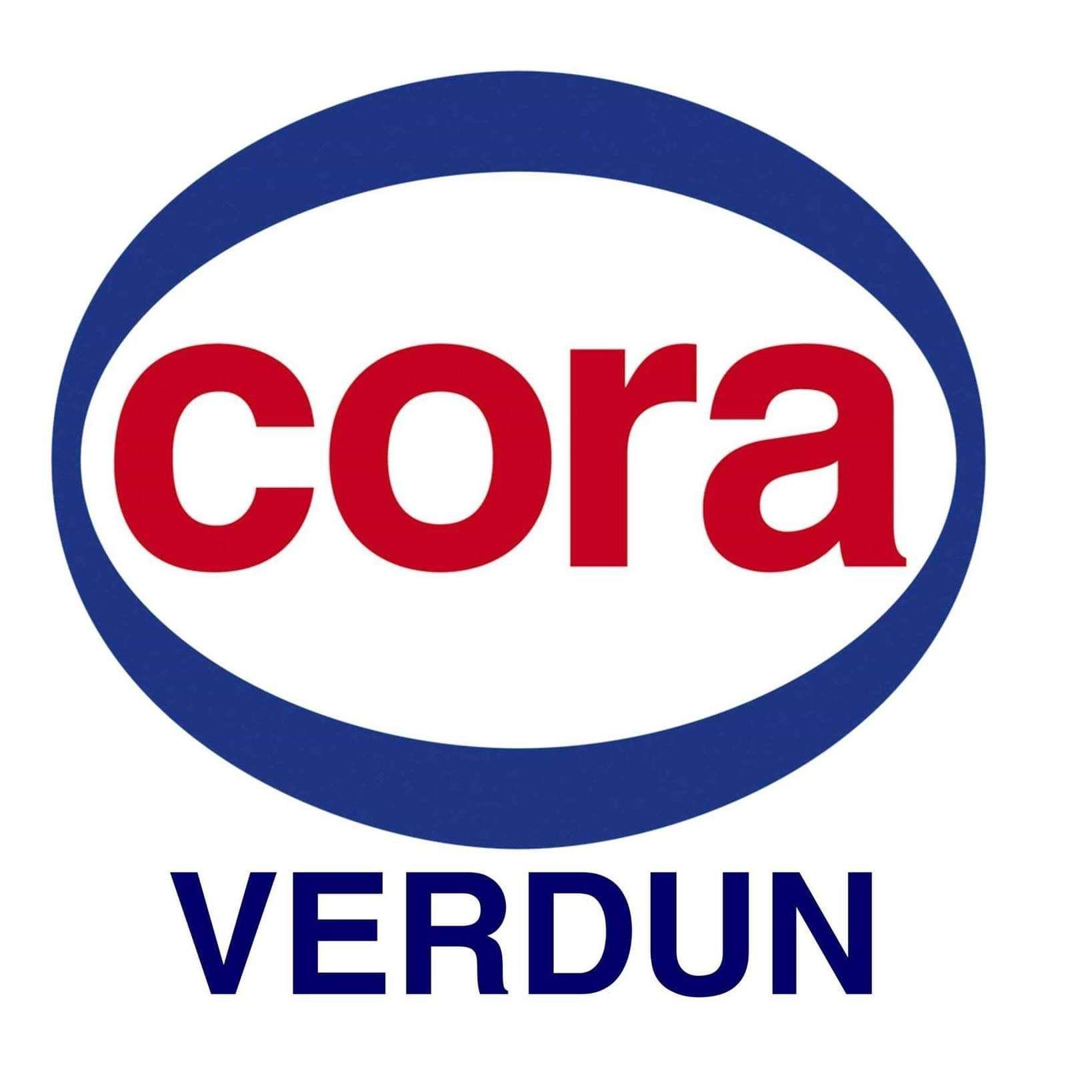 20% en bons d'achats dès 80€ sur tout le magasin (consoles et jeux vidéos compris) hors exceptions - Verdun (55) et Nancy (54)