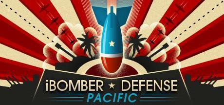 Jeu iBomber Defense Pacific gratuit (Dématérialisé -  Steam)