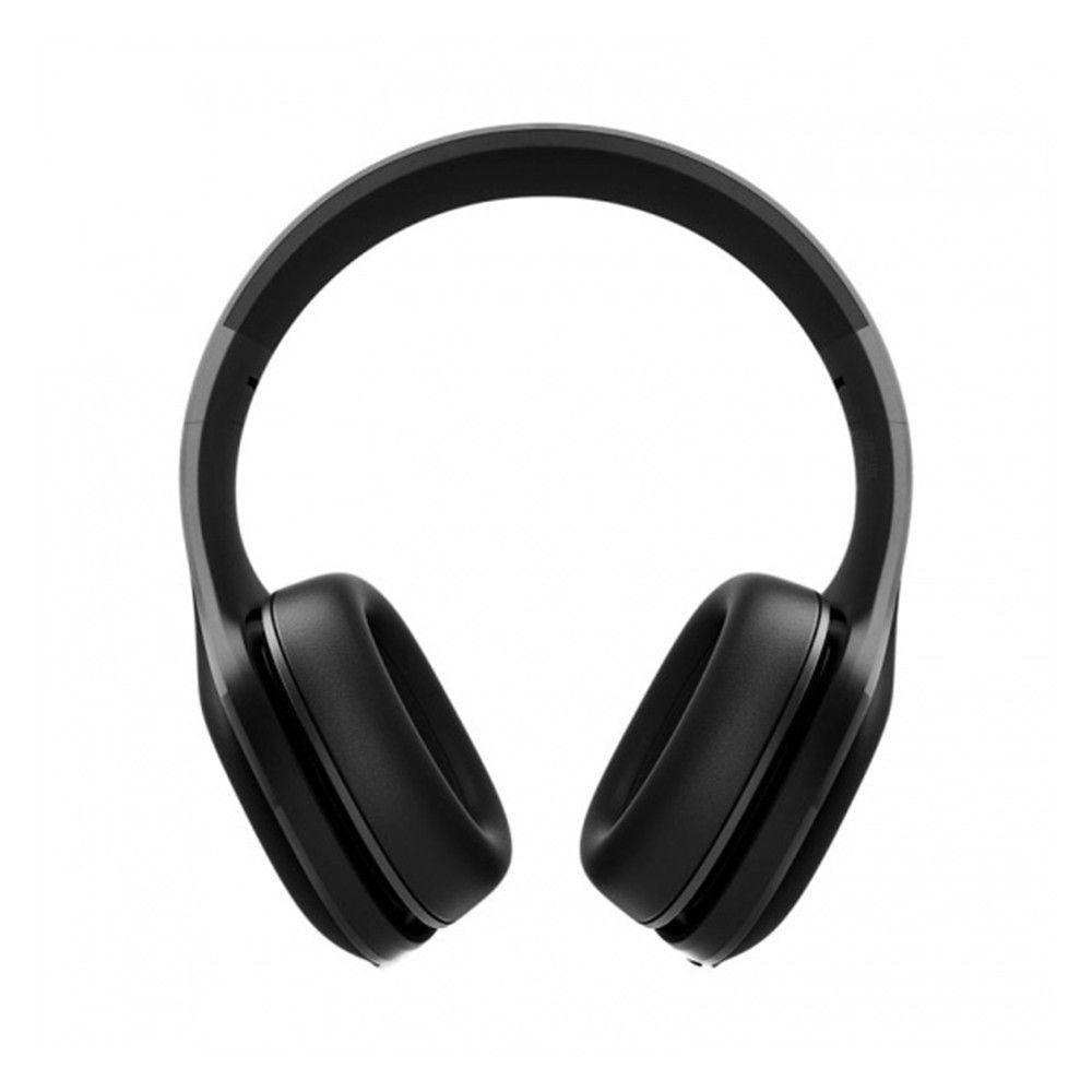 Casque Bluetooth Xiaomi (Bluetooth 4.1 - APTX - HP 40mm - 107db)