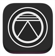 Promotion sur une sélection de jeux Android - Ex: Fotonica