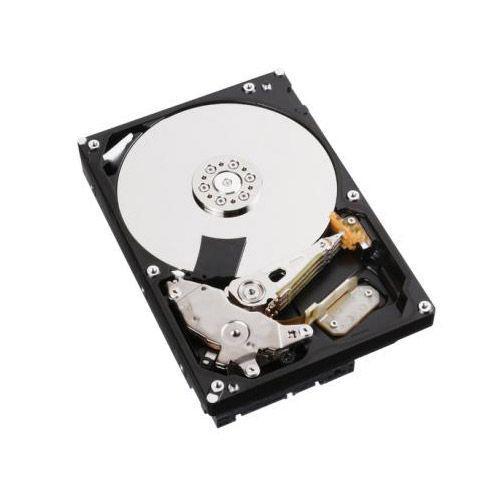"Disque dur interne 3.5"" Toshiba MD04ACA400 5 To 7200 tpm"