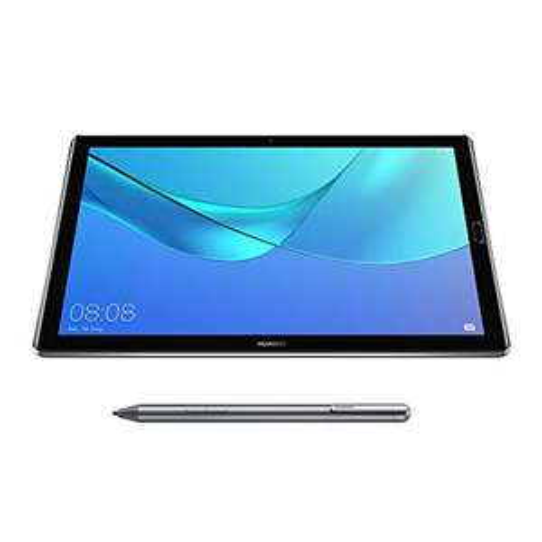 "Tablette 10.8"" Huawei MediaPad M5 Pro 4G  - Gris"