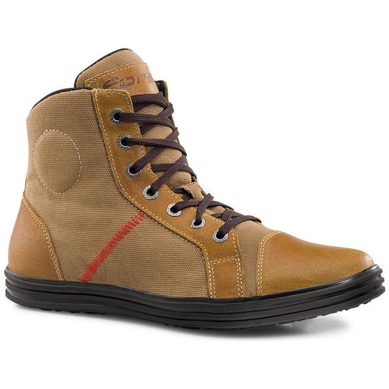 Paire de chaussures Forma Slam (Tailles 36, 37, 47)