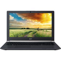 """PC Portable 15.6"""" Acer Aspire VN7-571G-53G4 - i5-5200U -  8Go Noir"""