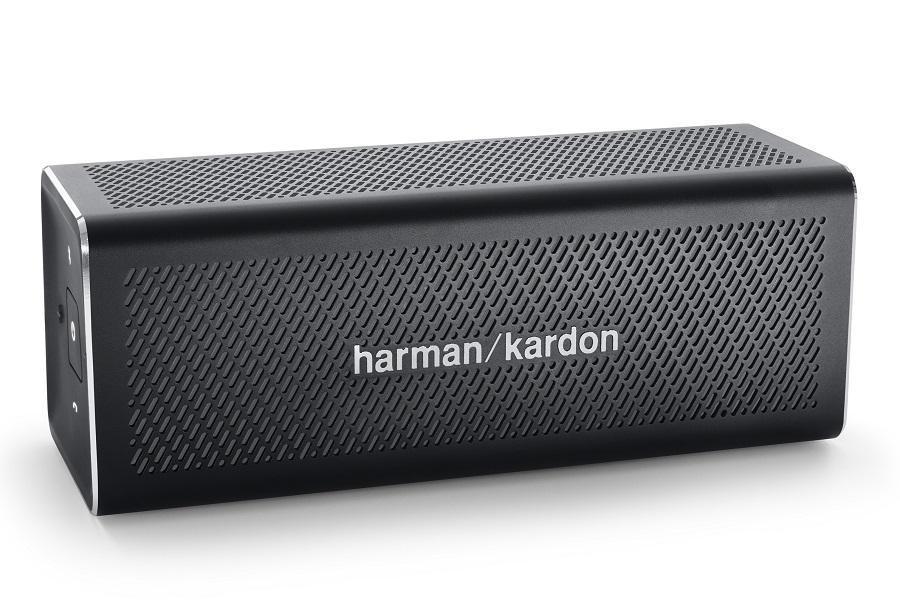 Enceinte sans fil Portable Harman Kardon HK One