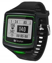 Montre GPS Bryton Cardio 40E