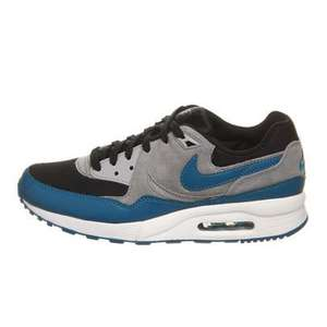 Baskets Nike WMNS Air Max Light Essential (Taille 36.5 à 40)