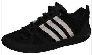 Chaussures Adidas ClimaCool Boat Lace