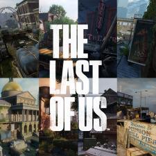 Pack de Cartes Multijoueurs The Last of Us gratuits sur PS3