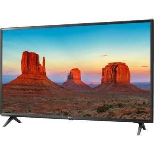 """TV 43"""" LG 43UK6300 - 4K UHD, LED, Smart TV - Raon l'étape (88)"""