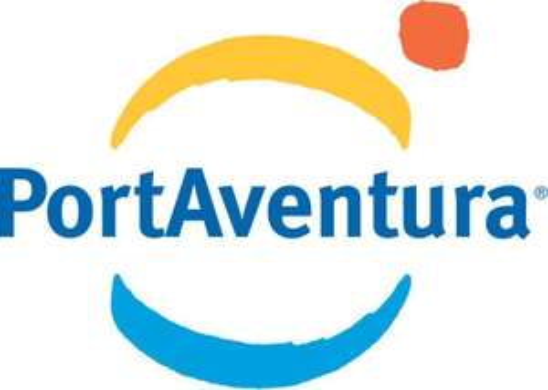 1 billet pour Port aventura acheté = 1 Billet offert soit les deux