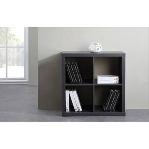 meuble 4 niches  Cubico
