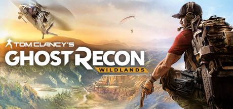 Tom Clancy's Ghost Recon Wildlands sur PC (Dématérialisé)