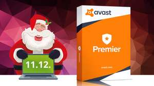Bons plans Antivirus   promotions en ligne et en magasin » Dealabs 9f02372ba6aa