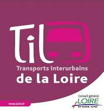 Transports sur le réseau TIL gratuit le 15 décembre 2018 - Département de la Loire (42)