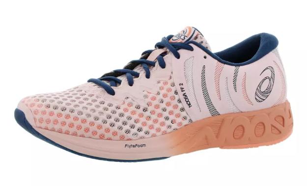 Baskets Femme Asics Noosa FF 2 - Taille au choix