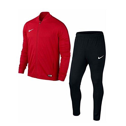 Survêtement Nike Academy16 KNT pour Hommes - Tailles & Coloris au choix